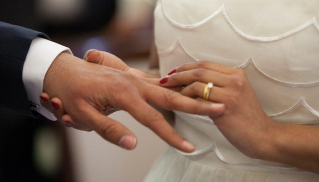 rings-wedding-35981
