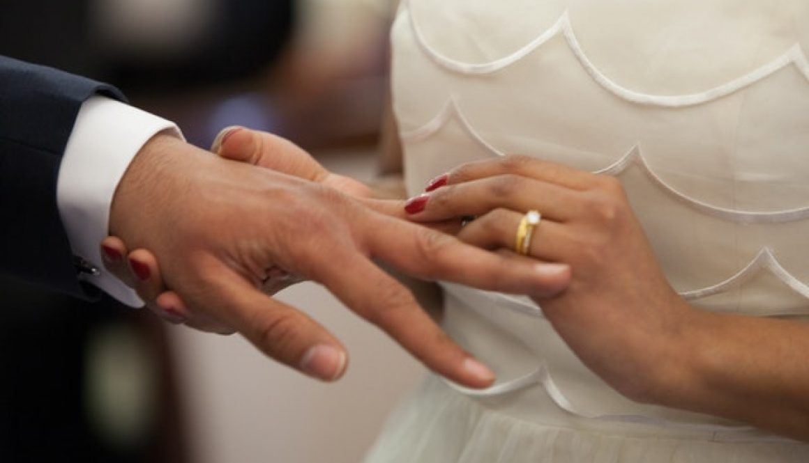 rings-wedding-35981